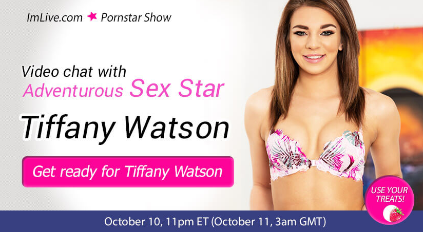 video chat with the best adult porn stars