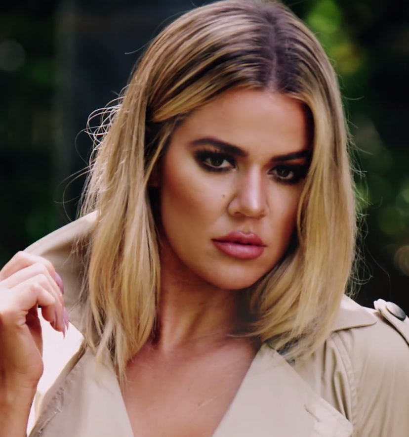 s Khloe Kardashian pregnant - 'The nasty things you're saying about me over A RUMOR'. Khloe Kardashian and other things to chat about at NastyChat