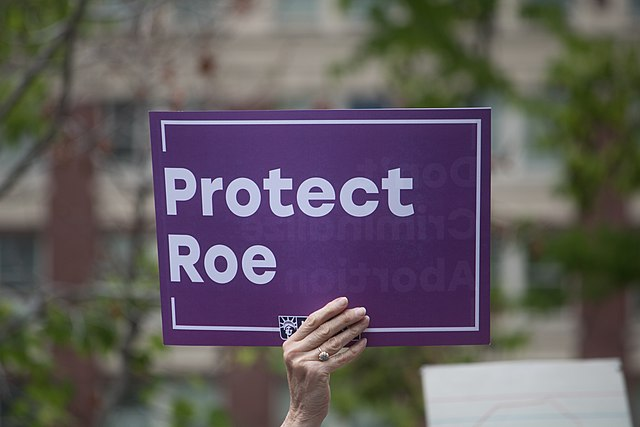 NastyChat The U.S. Supreme Court rules against controversial Louisiana abortion law that would have left one abortion doctors for nearly 10,000 women.