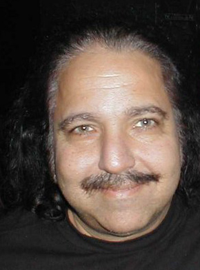 Porn star Ron Jeremy has been arrested and charged with the rape and sexual assault of three women from 2017-2019 following a two year investigation by the LA County District Attorney.